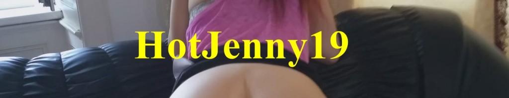 HotJenny19-beitrag