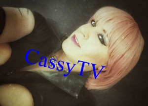 cassy 01