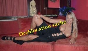 Drehlocation suche
