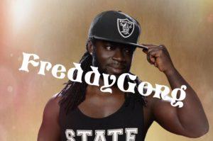 FreddyGong 03